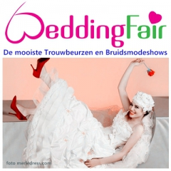 trouwen in Haarlemmermeer - weddingfair-nggid03150-ngg0dyn-250x240x100-00f0w010c010r110f110r010t010.