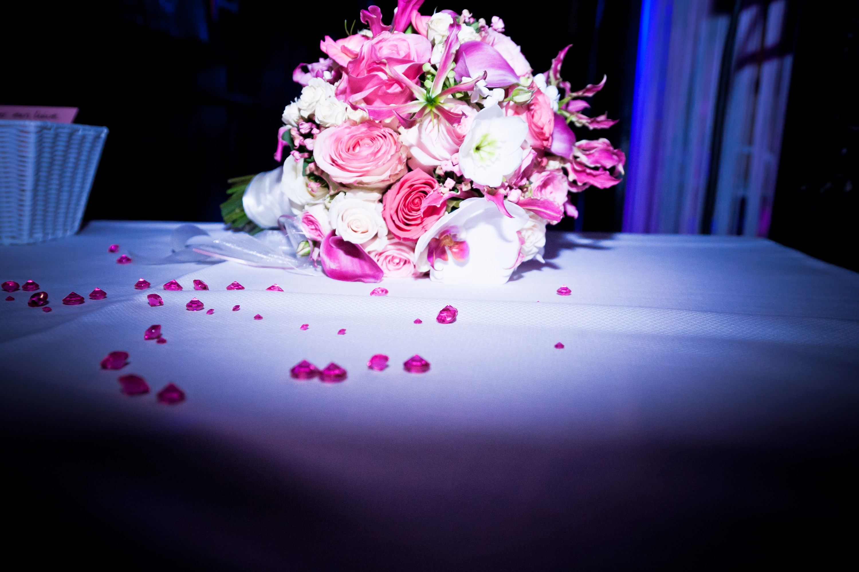 trouwen weddingplanner - wedding-2013-34.