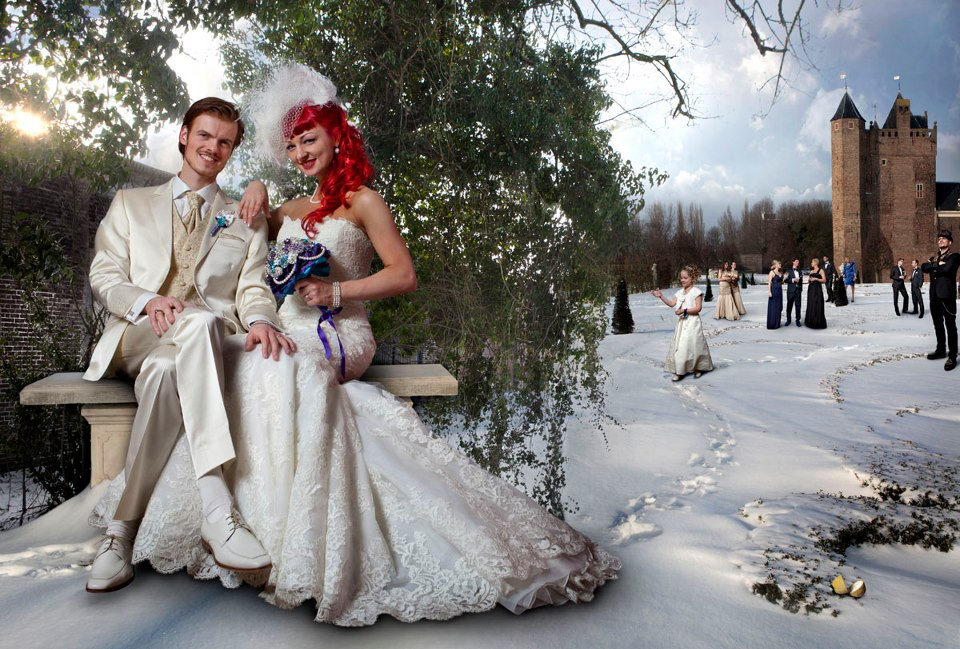 weddingplanner goedkoop - max en brandi1842993708_n.